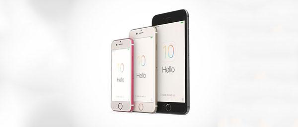 сравнение iphone 7 plus и samsung galaxy note 7