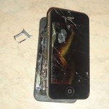 iphone 4 on fire 02