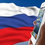 iphone 5 russia 590x368