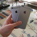 iphone 5se 04