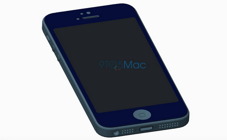 iphone 5se 07 resize