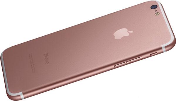 iphone 7 render mr