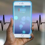 Battery Life iOS8 Thumb