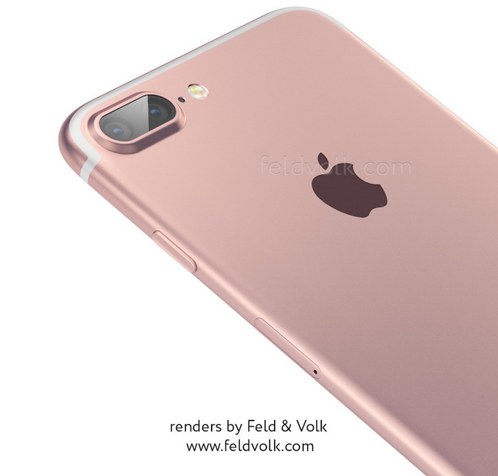 iphone 7 render feld folk 01