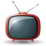tv 08