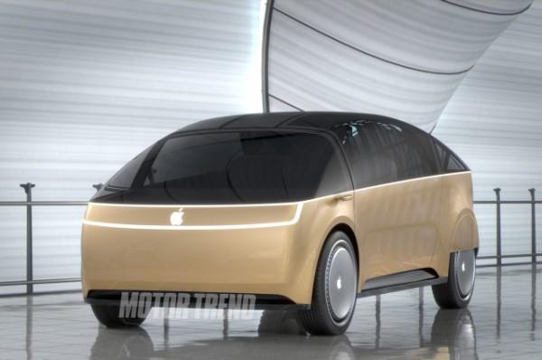 apple car15