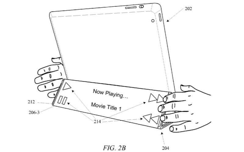 Case for iPad Pro 9 7 4