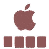 EFI разблокировка Mac