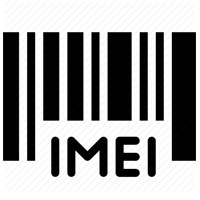 Проверка IMEI