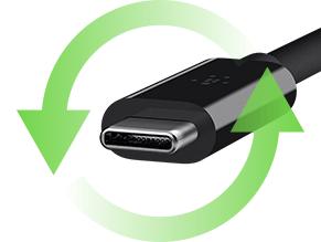 USB C Reversible 291x291 v01 r01