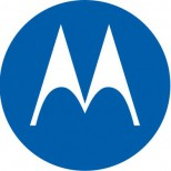 motorola logo old main
