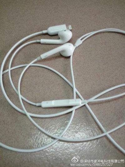 earpods5