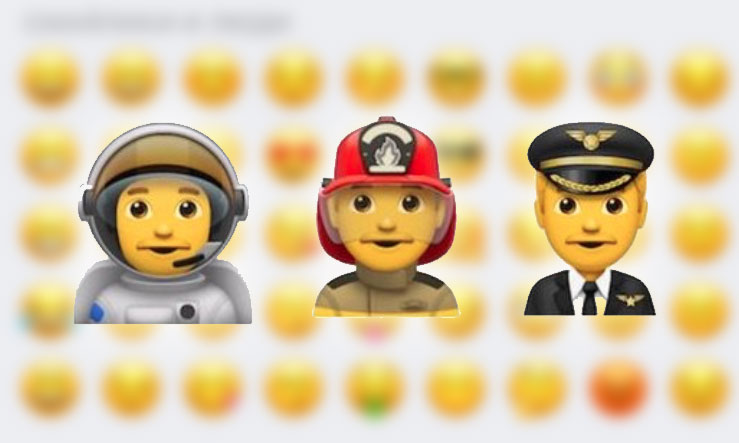 Pitching for a new emoji This is how you   Mashable