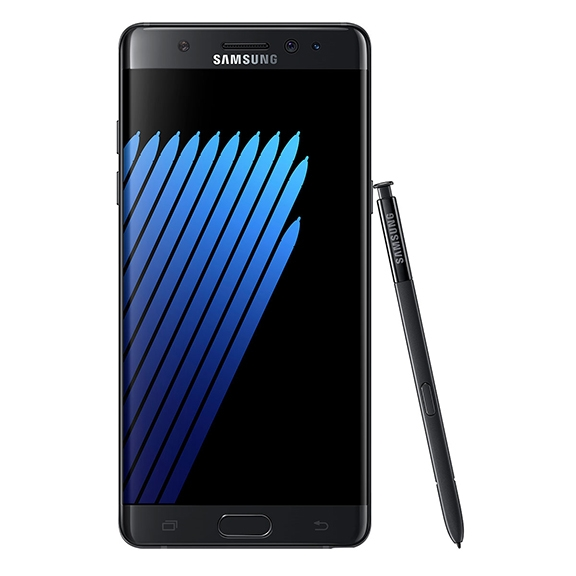 galaxy note official1