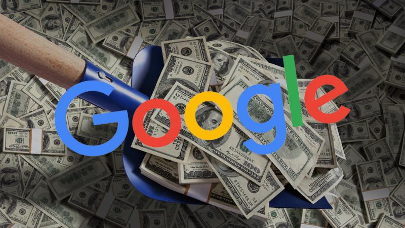 google money shovel2 ss 1920