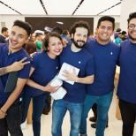 apple store mexico4