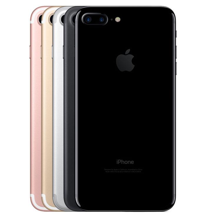 iPhone 7 plus final 6