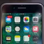 iphone7 14