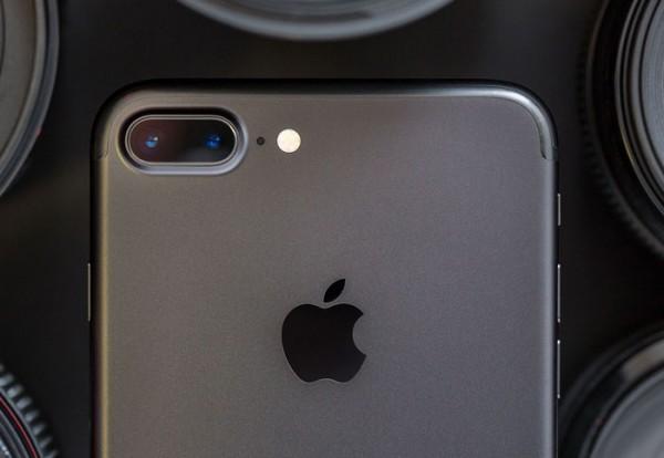 iphone7 15