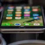 iphone7 18