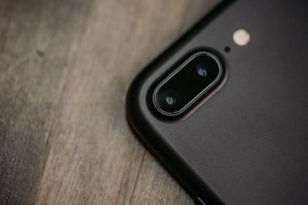 iphone7 2