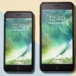 iphone7 8