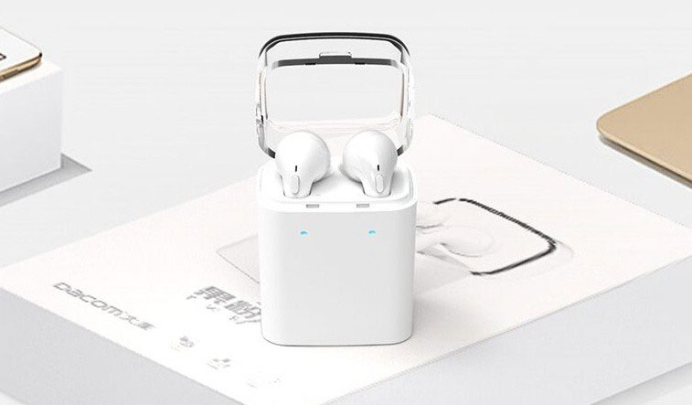 Nep AirPods 4
