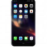 iPhone 8 concept 8