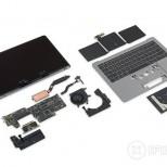 macbook ifixit 3