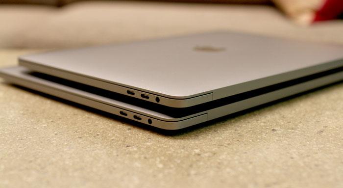 macbook pro touchbar rew12