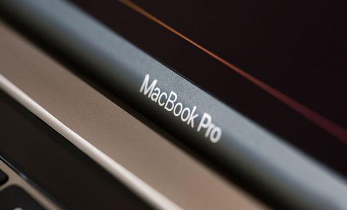 macbook pro touchbar rew14