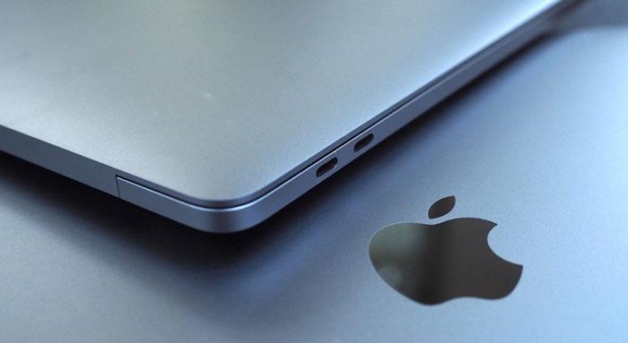 macbook pro touchbar rew2