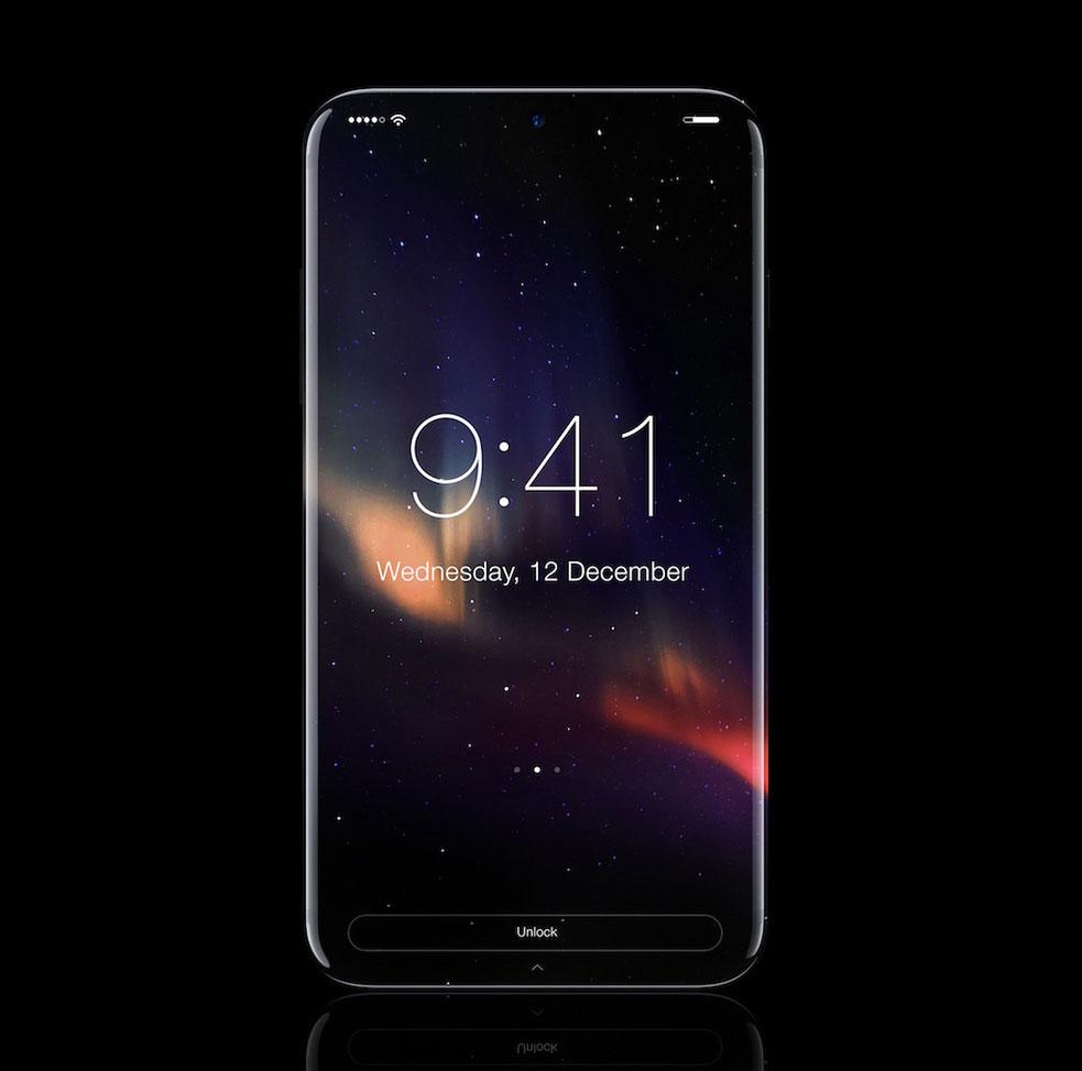 iphone8 concept2
