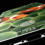 iphone 8 concept2