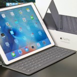 iPad Pro Smart Keyboard 1