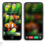 iphone 8 function area idrop news exclusive 3