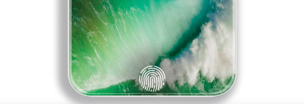iphone 8 home button touch id1