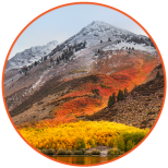 high sierra icon@2x