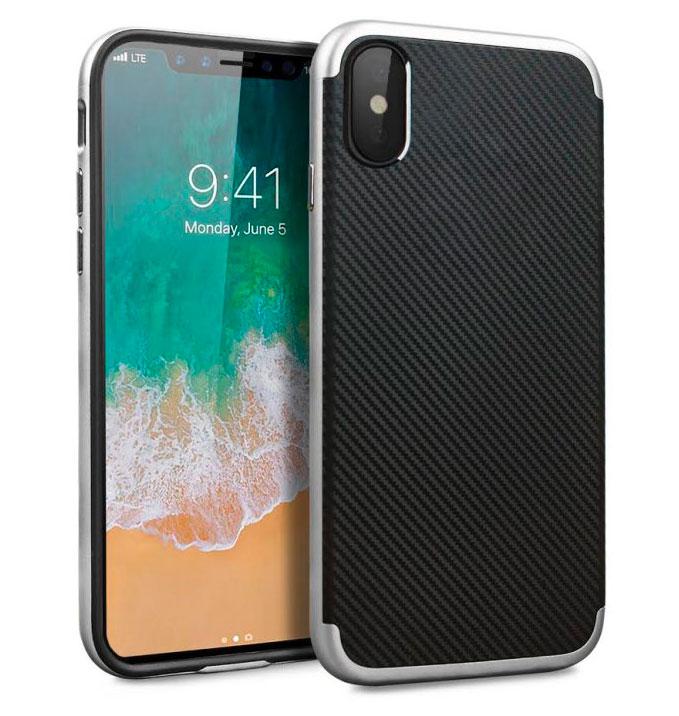 olixar iphone 8 case 32