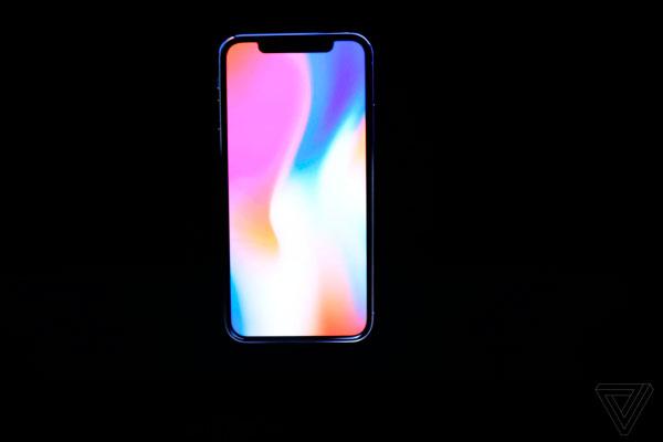 apple iphone 2017 20170912 11624