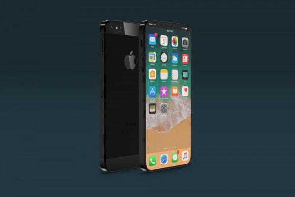 iphone se x concept 03