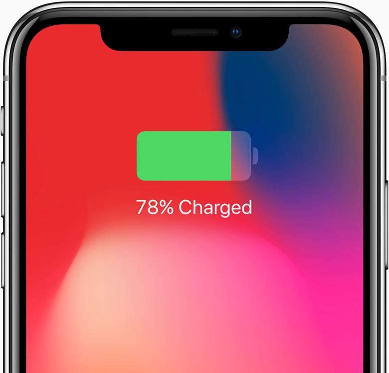 iphone x 3