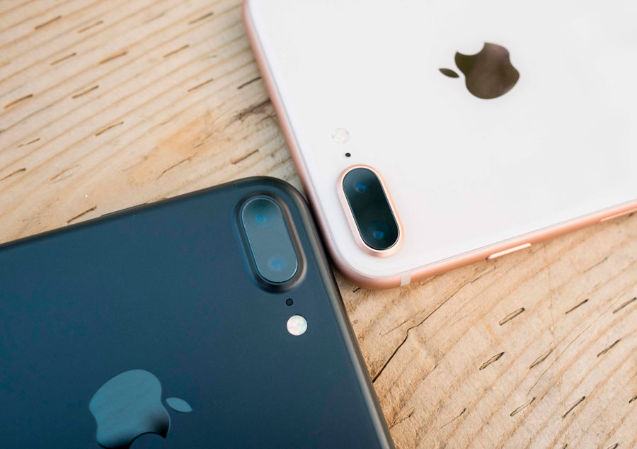 iphone8 review14 canera