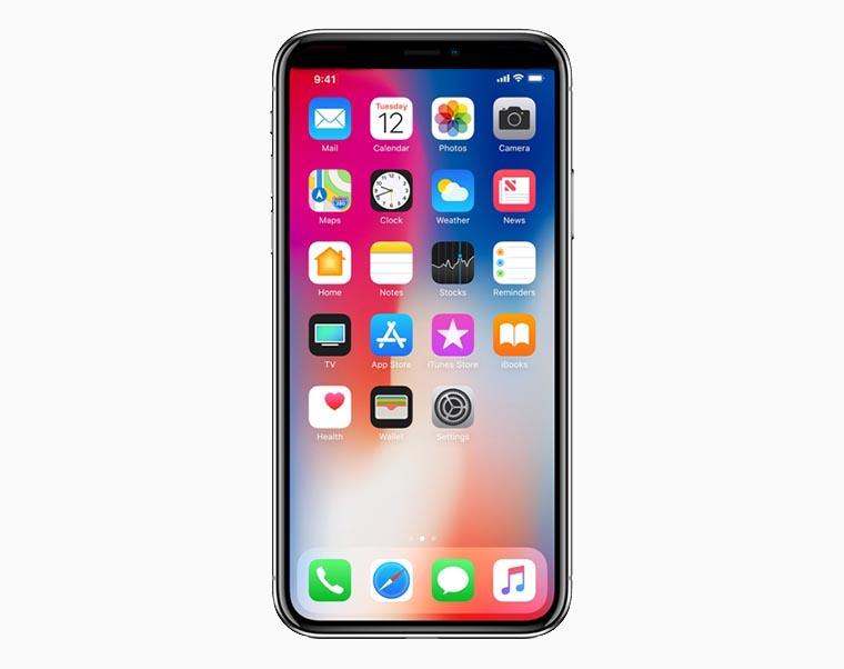 iphonex best1
