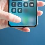 iphone x rew 16