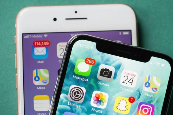 iphone x rew faceid 12