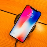 iphone x rew qi 4