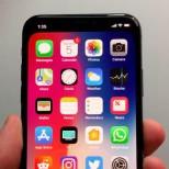 iphonexwallpaper