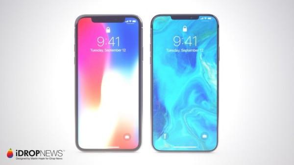 iphone xi1