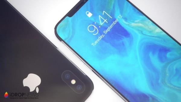iphone xi2